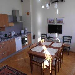 Отель Patio Apartamenty Польша, Гданьск - отзывы, цены и фото номеров - забронировать отель Patio Apartamenty онлайн в номере