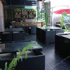 Отель H Life Hotel Китай, Шэньчжэнь - отзывы, цены и фото номеров - забронировать отель H Life Hotel онлайн питание фото 3