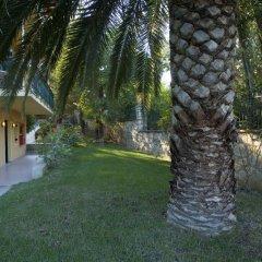 Отель Villa Yannis Греция, Корфу - отзывы, цены и фото номеров - забронировать отель Villa Yannis онлайн фото 10