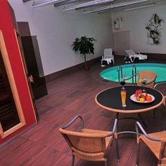 Отель Navalis Литва, Клайпеда - отзывы, цены и фото номеров - забронировать отель Navalis онлайн