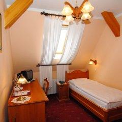 Отель Opera Чехия, Прага - 10 отзывов об отеле, цены и фото номеров - забронировать отель Opera онлайн детские мероприятия фото 2