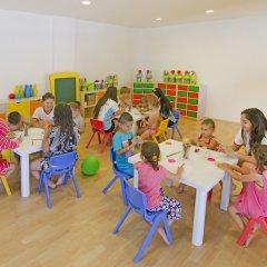 Отель Palm Wings Beach Resort & Spa Kusadasi- All Inclusive детские мероприятия фото 2