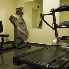 Gloria Palace Hotel фитнесс-зал фото 2