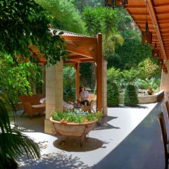 Amathus Beach Hotel Rhodes фото 4