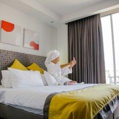 Maris Hotel Израиль, Хайфа - отзывы, цены и фото номеров - забронировать отель Maris Hotel онлайн детские мероприятия