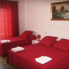 Отель B&B Toma комната для гостей фото 5