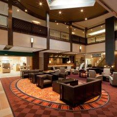 Hotel Morinokaze Tateyama Тояма гостиничный бар