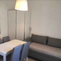 Отель Ardea Италия, Риччоне - отзывы, цены и фото номеров - забронировать отель Ardea онлайн комната для гостей фото 5