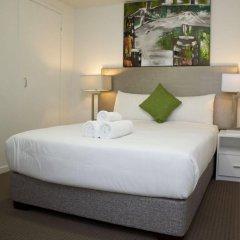 Апартаменты Atrio Apartments комната для гостей
