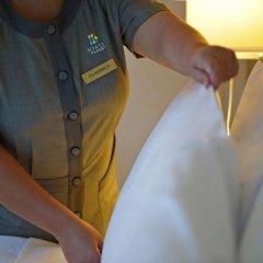 Отель Hyatt Place Tegucigalpa Гондурас, Тегусигальпа - отзывы, цены и фото номеров - забронировать отель Hyatt Place Tegucigalpa онлайн комната для гостей