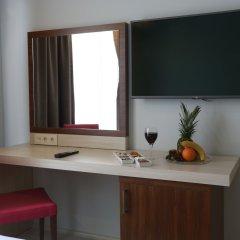 Ulu Resort Hotel - All Inclusive удобства в номере фото 2