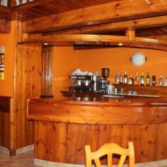 Hotel La Bonaigua фото 22