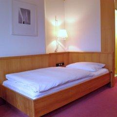 Отель Am Nockherberg Германия, Мюнхен - отзывы, цены и фото номеров - забронировать отель Am Nockherberg онлайн комната для гостей фото 5