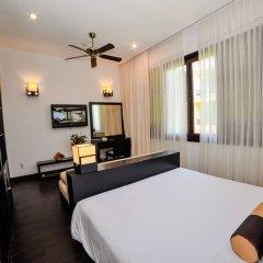 Отель Hoi An Хойан фото 6