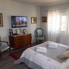 Отель Manoir Plessis Bellevue Франция, Сомюр - отзывы, цены и фото номеров - забронировать отель Manoir Plessis Bellevue онлайн фото 2