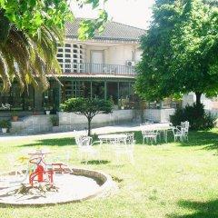Отель Residencial Terminus B&B Португалия, Лиссабон - отзывы, цены и фото номеров - забронировать отель Residencial Terminus B&B онлайн детские мероприятия