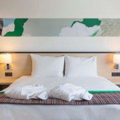 Отель Park Inn by Radisson Leuven Бельгия, Лёвен - 1 отзыв об отеле, цены и фото номеров - забронировать отель Park Inn by Radisson Leuven онлайн фото 8