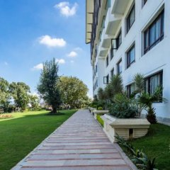 Отель Himalaya Непал, Лалитпур - отзывы, цены и фото номеров - забронировать отель Himalaya онлайн