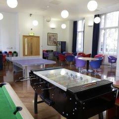 Отель Beit Hall (Campus Accommodation) Великобритания, Лондон - отзывы, цены и фото номеров - забронировать отель Beit Hall (Campus Accommodation) онлайн детские мероприятия