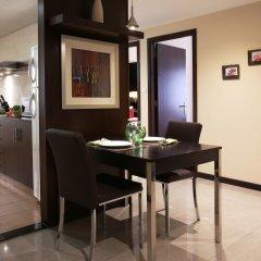 Отель The Eclipse Boutique Suites ОАЭ, Абу-Даби - 1 отзыв об отеле, цены и фото номеров - забронировать отель The Eclipse Boutique Suites онлайн в номере фото 2