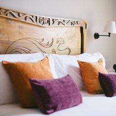 Отель Circa 1905 Испания, Барселона - отзывы, цены и фото номеров - забронировать отель Circa 1905 онлайн комната для гостей фото 3