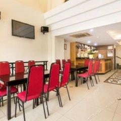 Phuoc Loc Tho 2 Hotel фото 2