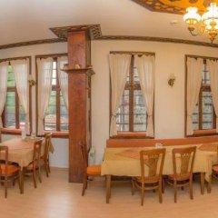 Отель Alexandrov's Houses Болгария, Ардино - отзывы, цены и фото номеров - забронировать отель Alexandrov's Houses онлайн фото 31