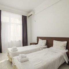 Rus Hotel комната для гостей фото 2