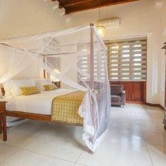 Отель Landesi By Jetwing Галле комната для гостей фото 3