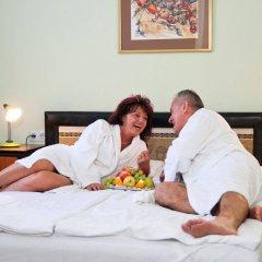 Отель Majerik Hotel Венгрия, Хевиз - 2 отзыва об отеле, цены и фото номеров - забронировать отель Majerik Hotel онлайн спа
