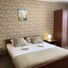 Гостиница Venezia комната для гостей
