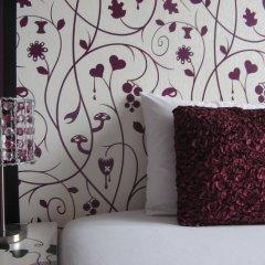 Отель ArtRooms Польша, Познань - отзывы, цены и фото номеров - забронировать отель ArtRooms онлайн интерьер отеля фото 3