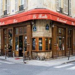 Апартаменты St. Germain - River Seine Apartment