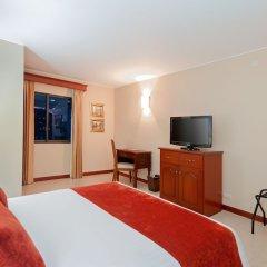 Отель Obelisco Колумбия, Кали - отзывы, цены и фото номеров - забронировать отель Obelisco онлайн фото 4