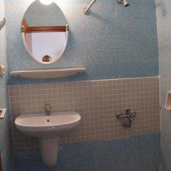 Yaka Hotel Турция, Силифке - отзывы, цены и фото номеров - забронировать отель Yaka Hotel онлайн ванная