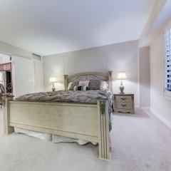 Отель Jockey Club Suite США, Лас-Вегас - отзывы, цены и фото номеров - забронировать отель Jockey Club Suite онлайн комната для гостей