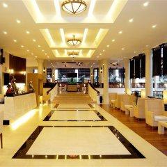 Отель Deevana Patong Resort & Spa фото 12