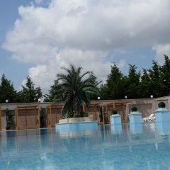 Yayoba Турция, Текирдаг - отзывы, цены и фото номеров - забронировать отель Yayoba онлайн бассейн