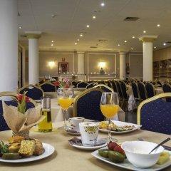 Отель Beleret Испания, Валенсия - 2 отзыва об отеле, цены и фото номеров - забронировать отель Beleret онлайн помещение для мероприятий фото 2