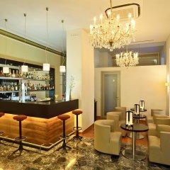 Hotel Kummer гостиничный бар