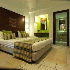 Отель Club Sunshine Rosa Rivage Монастир комната для гостей фото 2