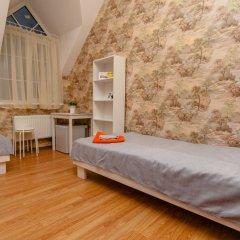 Гостиница Ясная 7 в Санкт-Петербурге 5 отзывов об отеле, цены и фото номеров - забронировать гостиницу Ясная 7 онлайн Санкт-Петербург комната для гостей