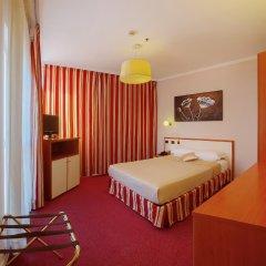 Отель Best Western Plus Congress Hotel Армения, Ереван - - забронировать отель Best Western Plus Congress Hotel, цены и фото номеров комната для гостей фото 8