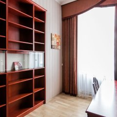 Апартаменты Vaci 51 Apartment Будапешт фото 2
