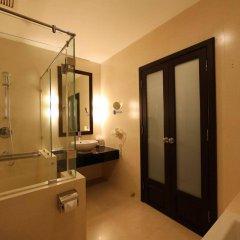 Отель The Dawin Бангкок ванная фото 2
