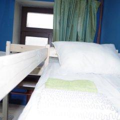 Гостиница Belka Hostel в Москве отзывы, цены и фото номеров - забронировать гостиницу Belka Hostel онлайн Москва комната для гостей фото 2