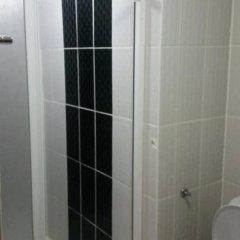 Diyarbakir Hotel Surmeli Диярбакыр ванная