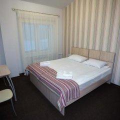 Гостиница Zima Leto Hotel в Шерегеше отзывы, цены и фото номеров - забронировать гостиницу Zima Leto Hotel онлайн Шерегеш комната для гостей фото 5