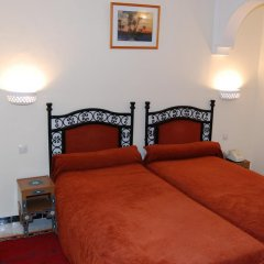 Отель Palmeraie Марокко, Уарзазат - отзывы, цены и фото номеров - забронировать отель Palmeraie онлайн фото 7