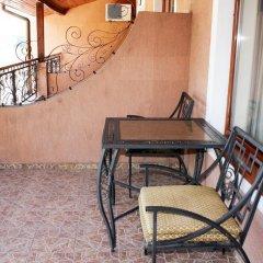 Hotel Villa Verde Димитровград фото 30